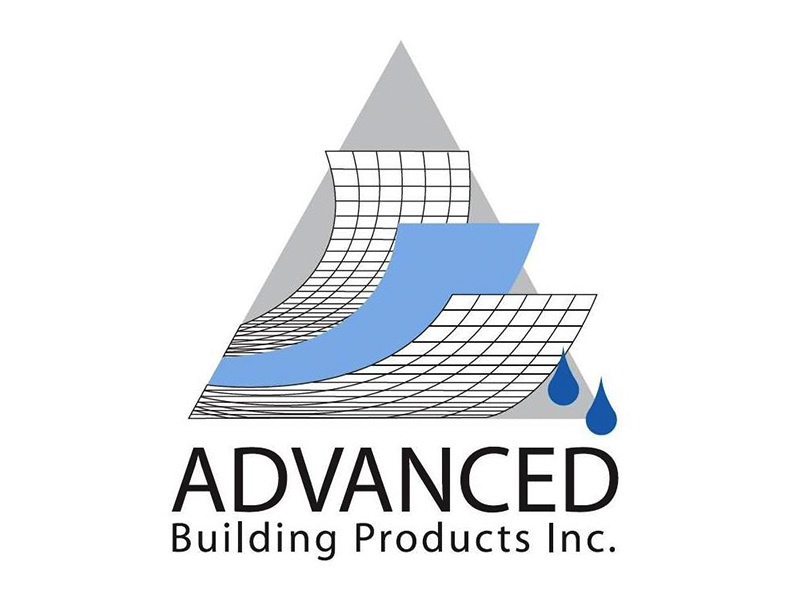 Advanced Building Products Inc.