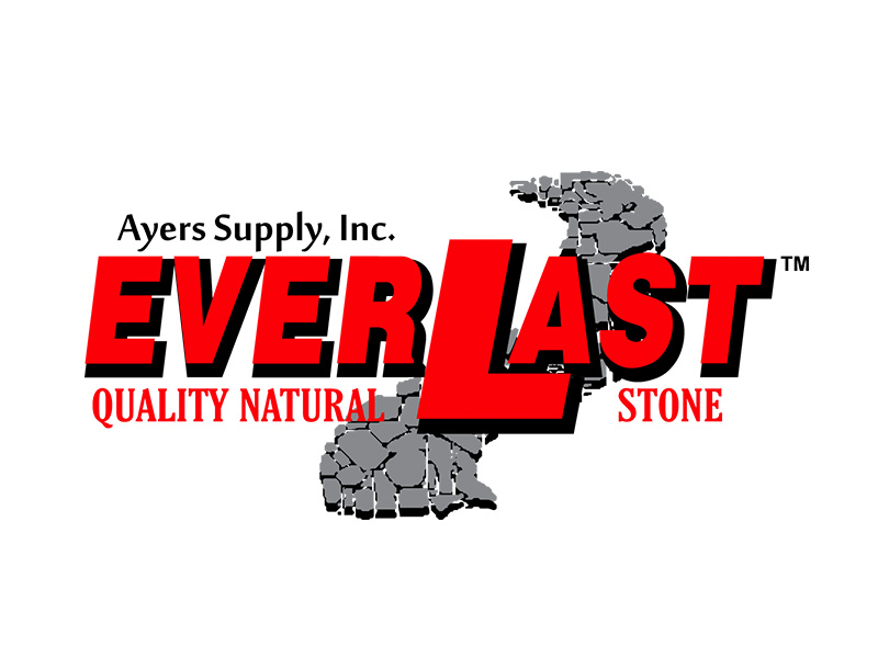 Manufacturers Ultimate Stone Solutions